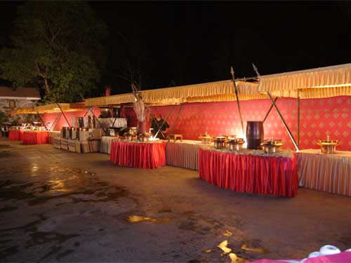 Wedding Decorations Flower Decorations Coimbatore flower decorations for