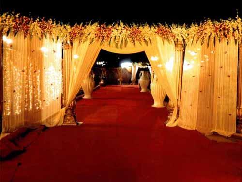 Wedding managments stage decorators flower decorators coimbatore audience entrance decorations junglespirit Image collections